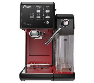 Cafeteira-Prima-Latte-II-