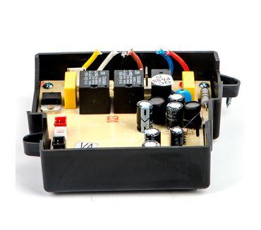 Placa-PCB-127V-compativel-com-Oster-Prima-Latte-I
