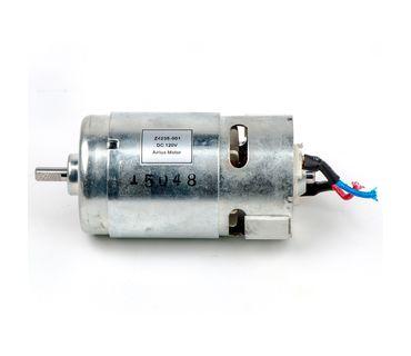 Motor-127V-para-Mixer-Oster-2619
