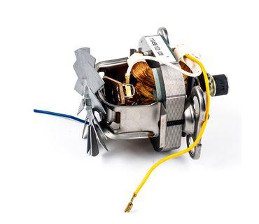 Motor-450W-220V-para-Liquidificador-Oster