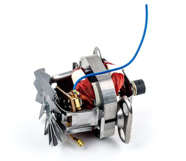 Motor-450W-127V-para-Liquidificador-Oster