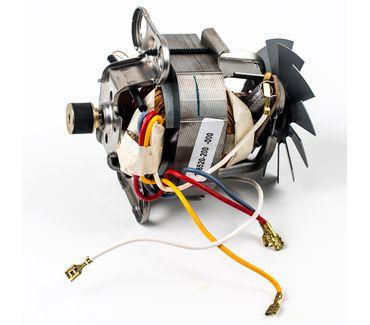 Motor-600W-220V-para-Liquidificador-Oster