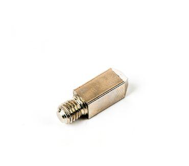 Acoplamento-Quadrado-compativel-com-Liquidificador-Oster--