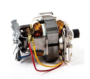 119665-105-000-MOTOR-ENSAMBLADO-82VL-120V