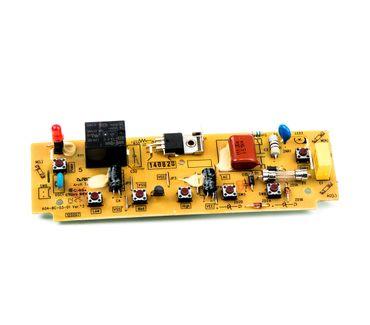 131563-000-000-PLACA-CONTROLE-127V