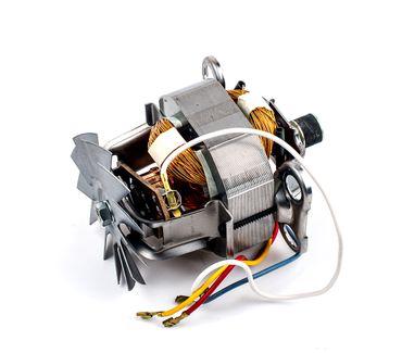 118520-900-000-MOTOR-P-LIQUIDIFICADOR-120V-