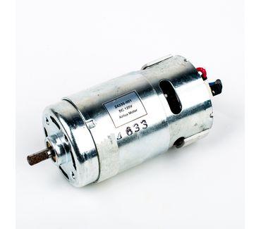 123475-017-120-MOTOR-P-MIXER-120V