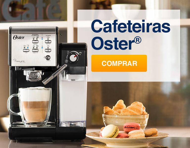 Banner Cafeteiras Mobile