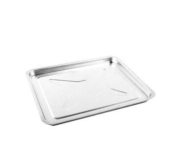 Bandeja-de-Alimentos-para-Forno-Oster-10L-compact-Preto