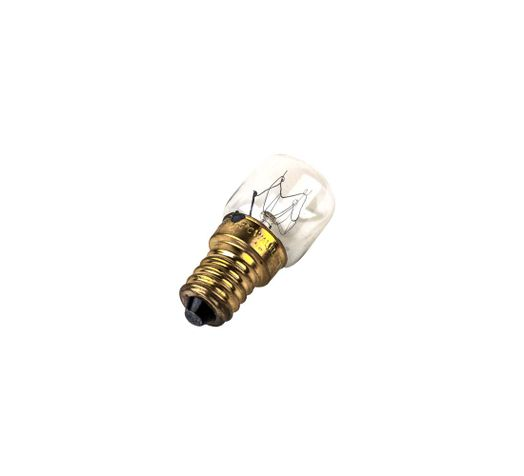Lampada-127V-para-Forno-Oster-Convection-Chrome-25L