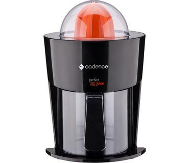 Espremedor-de-Frutas-Cadence-Perfect-Juice-1
