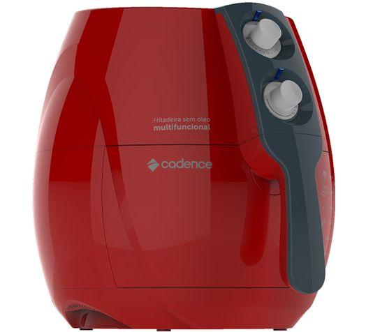 Fritadeira-Sem-Oleo-Cadence-Perfect-Fryer-Colors-Vermelha-03