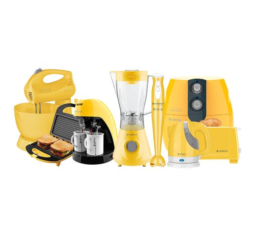 Kit_Colors_Amarelo_Completao