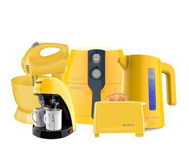 Kit-Colors-Amarelo-Perfect-Fryer-Cadence
