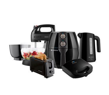 Kit-cozinha-black-perfect