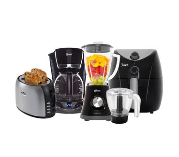 Kit-Black-Cozinha-PrAtica-Oster