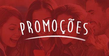 Banner Promocoes Mobile