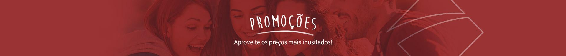 Banner Promocoes Desktop