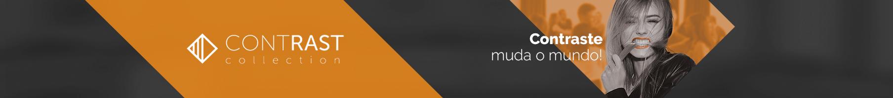 Banner Lançamentos Desktop