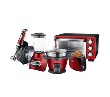 Kit-Completo-Red-Power-Kitchen-Oster