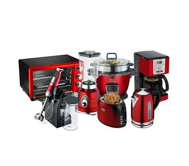 Kit-Completo-Red-Kitchen-Oster2