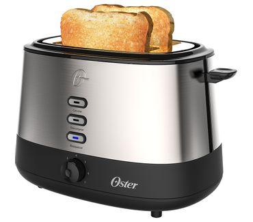 OTOR500-06
