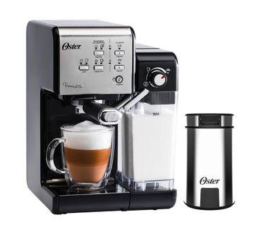 Kit-cafeteira-PRIMALLATE-e-Moedor