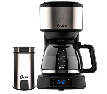 Kit-cafeteira-OCAF500-e-Moedor