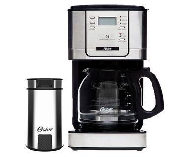 Kit-cafeteira-Flavor-e-Moedor