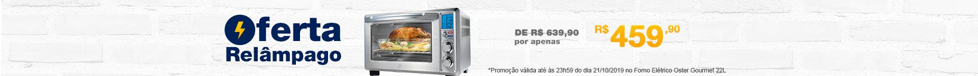 OFERTA DO DIA 1