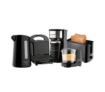 Kit-Cadence-Cozinha-Black-To-Go