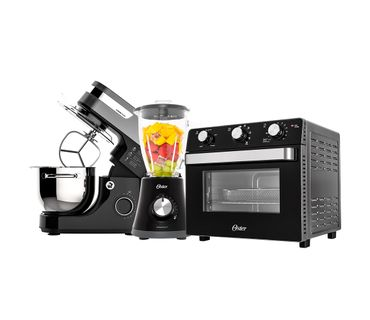 Kit-Black-Premium-Forno-e-Fryer---Batedeira---Liquidificador