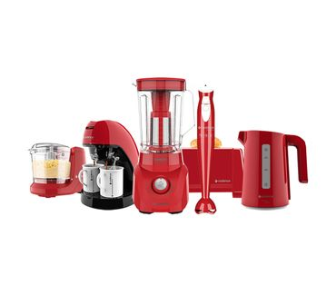 Kit-Cadence-Colors-Vermelho-Completo-VI