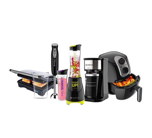 Kit-Cozinha-Completa-Black-To-Go-Cadence