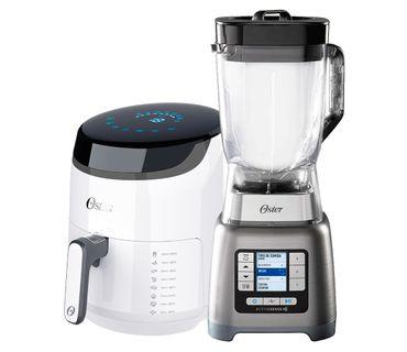 Kit-Fritadeira-Digital-e-Liquidificador-Active-Sense-Oster