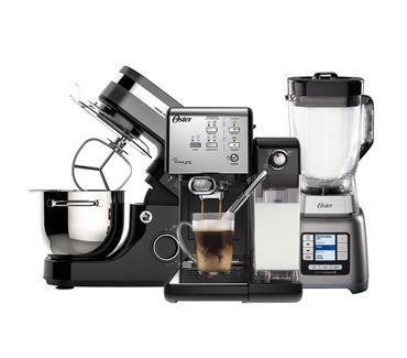 Kit-Cafeteira-Primalatte-Batedeira-e-Liquidificador-Active-Sense-Oster