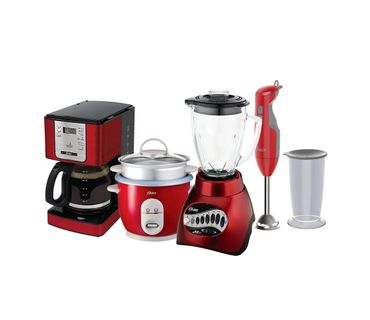 Kit-Red-Kitchen-Versatile-Oster