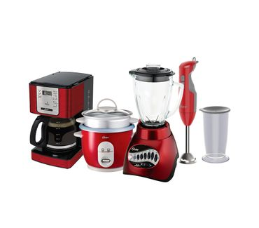 Kit-Red-Kitchen-Versatile-Oster