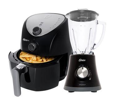 Kit-Fritadeira-Oster-e-Liquidificador-Super-Chef