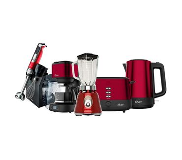 Kit-Red-Kitchen-Completo-Oster-II