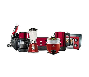 Kit-Red-Kitchen-Completo-Oster