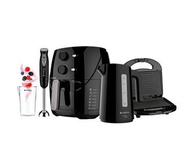 Kit-Cadence-Black-Easy-Meal
