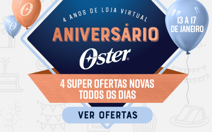 Banners Aniver Mob