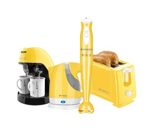 Kit-Cadence-Colors-Amarelo-Simmy