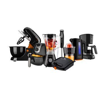 Kit-Black-Cozinha-Completa-CadenceII