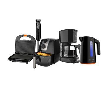 Kit-Black-Cozinha-Completa-Cadence-III