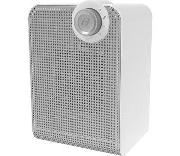 OAQC600-01