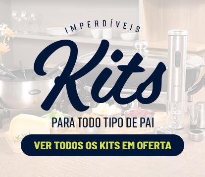 Banner Kits Mobile