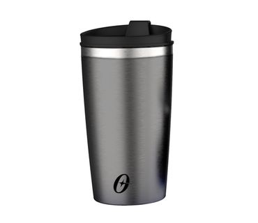 OCAF200-copo